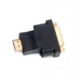 อแดปเตอร์ HDMI เป็น DVI 24+1
