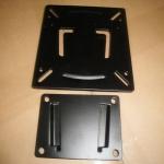 ขาแขวนจอ LCD 10 - 22 นิ้ว ( LCD TV Bracket TV rack )