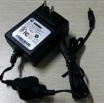 อแดปเตอร์ ชาร์จ acer iconir w3 a500 a100 12V 1.5A