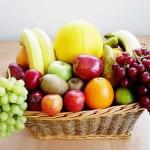 13 สิ่งที่ทำให้คุณลดน้ำหนักได้เร็วขึ้น