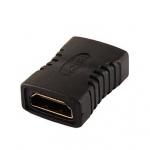 ข้อต่อตรง HDMI ( HDMI Female to Female Connector )