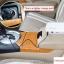 Power Pack แบตสำรองฉุกเฉิน จั๊มสตาร์ท เพาเวอร์แบงค์ 15000mAh (Power Bank Car Jump Start Emergency ) thumbnail 13