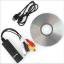 เครื่องบันทึกภาพและเสียง ผ่าน USB ( Easy cap ) thumbnail 2