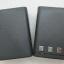 แบต Lithium Motorola P200+ที่ชาร์จ12.6V thumbnail 2
