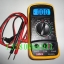 ดิจิตอล มัลติมิเตอร์ XL830L ( Digital Multimeter ) thumbnail 3
