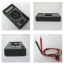 ดิจิตอล มัลติมิเตอร์ DT-830B( Digital Multimeter ) thumbnail 3