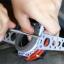 ชุดแปลงกระจกไฟฟ้ารถยนต์ 12V 24V ( Power window conversion kit ) thumbnail 10