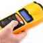 ตลับเมตรดิจิตอลไร้สาย 1-16 เมตร วัดระยะทาง ดิจิตอล ( Digital Ultrasonic Range Mesurement ) thumbnail 4