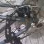 ดิสเบรค สำหรับจักรยานแม่บ้าน หรือไม่มีหูดิส ( แยกอะไหล่ ) thumbnail 5