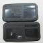 แบต Lithium Motorola P200+ที่ชาร์จ12.6V thumbnail 4