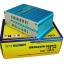 หม้อแปลง DC จาก 12v เป็น 24v 10A ( DC-DC converter ) thumbnail 1