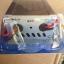 หม้อแปลง DC จาก 24v เป็น 12v 10A ( DC-DC converter ) thumbnail 2