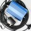 เครื่องชยายสัญญาณโทรศัพท์ repeater GSM 900 MHz thumbnail 4