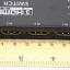 สวิทช์เลือกสัญญาณ HDMI 3 ช่อง มีรีโมต ( HDMI Switcher 3 to1 with remote ) thumbnail 5