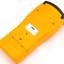 ตลับเมตรดิจิตอลไร้สาย 1-16 เมตร วัดระยะทาง ดิจิตอล ( Digital Ultrasonic Range Mesurement ) thumbnail 6