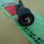 เสาควอเตอร์เวฟ COMET M150-GSAiII 144-146 Mhz thumbnail 2