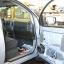 ชุดแปลงกระจกไฟฟ้ารถยนต์ 12V 24V ( Power window conversion kit ) thumbnail 2