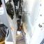 ชุดแปลงกระจกไฟฟ้ารถยนต์ 12V 24V ( Power window conversion kit ) thumbnail 12