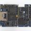 ชุดเครื่องมือ ถอด/ประกอบ เครื่อง iphone/ipod/ipad thumbnail 15