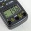 Digital Clamp-on Multimeter ดิจิตอลแคลมป์-มัลติมิเตอร์ DT3266L thumbnail 3
