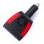 อินเวอร์เตอร์เสียบที่จุดบุหรี่ในรถ แปลงไฟจาก 12v. เป็น 220v 150W + USB ( car inverter ) thumbnail 3