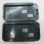 แบต Lithium Motorola P200+ที่ชาร์จ12.6V thumbnail 3