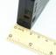 สวิทช์เลือกสัญญาณ HDMI 3 ช่อง มีรีโมต ( HDMI Switcher 3 to1 with remote ) thumbnail 4