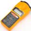 ตลับเมตรดิจิตอลไร้สาย 1-16 เมตร วัดระยะทาง ดิจิตอล ( Digital Ultrasonic Range Mesurement ) thumbnail 1