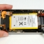 ชุดเครื่องมือ ถอด/ประกอบ เครื่อง iphone/ipod/ipad thumbnail 16