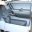 ชุดแปลงกระจกไฟฟ้ารถยนต์ 12V 24V ( Power window conversion kit ) thumbnail 3