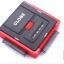 SATA HDD Duplicator กล่อง offline hdd cloner+sata hdd to usb thumbnail 3