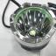 ไฟหน้าจักรยาน LED CREE XML-T6 1200 lumen thumbnail 3